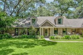 1304 marian dr for sale fernandina beach fl trulia