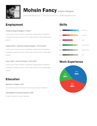 Creative Resumes Templates Free Resume Template Creative Templates Free Word Regarding 89