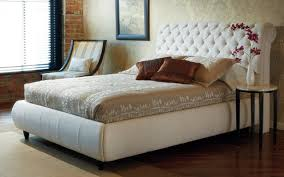 diamond tufted headboard queen bed royal traditional style jaymar collection diamond