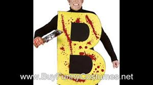 Scary Halloween Costumes Scary Halloween Costumes Video Dailymotion