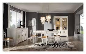 mobili sala da pranzo moderni stunning mobili sala da pranzo moderni contemporary amazing