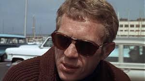 steve mcqueen haircut moon in the gutter behind the scenes with my favorite actors
