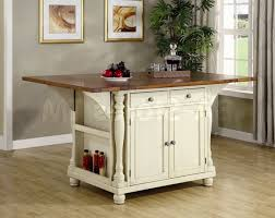 kitchen island dimensions small kitchen island dimensions 6ft