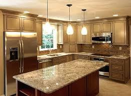 pendant light kitchen island fantastic hanging lights for kitchen pendant lights kitchen island
