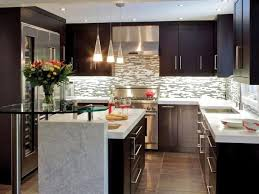 Kitchen Remodeling Ideas Pinterest Houzz Uk Kitchens Kitchen Remodel Before And After Wall Removal