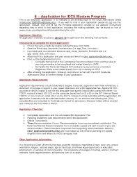 Curriculum Vitae Blank Form Graduate Application Resume Sample Resume For Your Job
