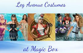 magicboxfancydress com magicboxfancydress com