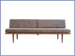 balinese daybed au home design ideas