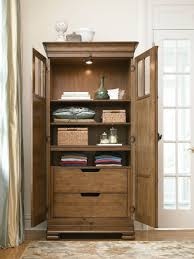 tall living room cabinets wall units amasing bedroom storage cabinets tall bedroom storage