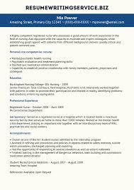 nurse resume writing service reviews writing service us nursing cv writing service us nursing