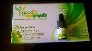 obat sembelit untuk ibu menyusui obat herbal propolis goodfit