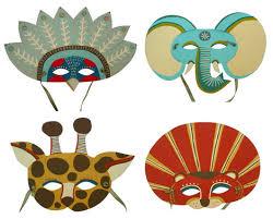 masks for kids wonderful paper masks possible sunglasses masks sunglasses