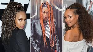 hype hair styles for black women braids archives hype hair