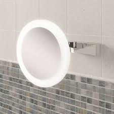 led bathroom mirrors uk illuminated bathroom mirrors led illuminated mirrors uk drench