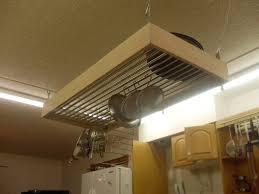 hera under cabinet lighting hera u0027s qpad led under cabinet lighting in a poggenpohl kitchen