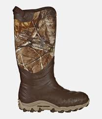 womens camo rubber boots canada s ua h a w 800g boots armour us