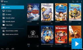 all player apk free archos player for android showbox for android