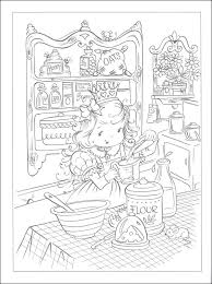 pretty princess coloring book 064164 details rainbow resource