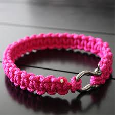 survival bracelet styles images Top 5 paracord bracelet patterns paracord bracelet hq jpg