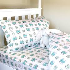 Original Duvet Covers Children U0027s Organic Cotton Twin Lambs Duvet Cover By Isla U0026 Wilbur