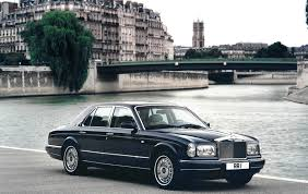 roll royce bentley a classic rolls royce for 30 000 it could easily be yours