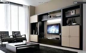 home decor okc home decor pictures living room showcases home decor stores okc home