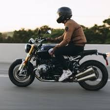 bmw mototcycle bmw motorcycles 71 photos 84 reviews motorcycle