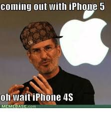 I Phone Meme - coining out with iphone oh wait iphone 4s meme base com iphone