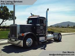 Wiring Diagram Additionally Dodge Truck Peterbilt 379 Wiring Diagram Skisworld Com