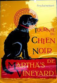 377 best martha u0027s vineyard images on pinterest martha u0027s vineyard