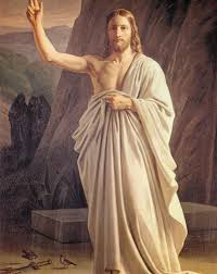 jesus christ and christian pictures the resurrection and
