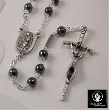 beautiful rosaries rosaries made in italy ghirelli rosaries