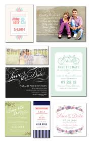 Free Save The Date Cards Win 100 Free Save The Date Cards