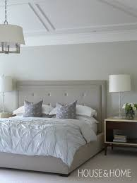 Best Bedrooms Images On Pinterest Bedrooms Room And Home - House to home bedroom ideas