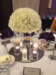 floral centerpieces silk flower arrangements for weddings diy wedding floral
