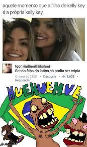 Latino Memes - the best latino memes memedroid