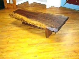 reclaimed wood restaurant table tops wood slabs for table tops custom extra large wood slab table tops