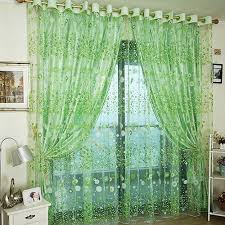Curtain Wall Fabricator 144 Best Curtains Images On Pinterest Window Curtains Tulle And