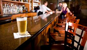 restaurant high top tables great modern bar table top property remodel high and chairs sets pub