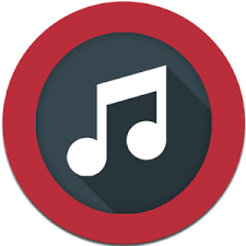 imusic apk pi player v2 5 6 build 90 unlocked apk apkmb