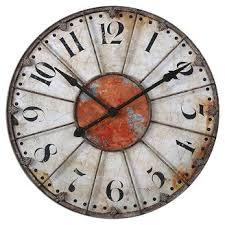 wall clock modern modern clocks target