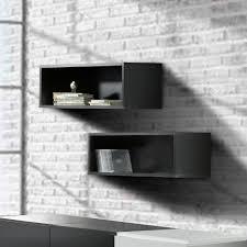 nightstand simple wayfair bedside tables floating nightstand