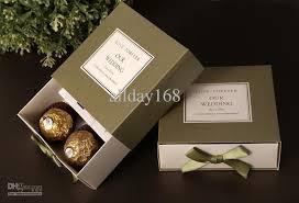 box wedding invitations wedding invitation box sets