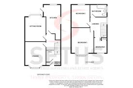 homeway homes floor plans home design u0026 interior design