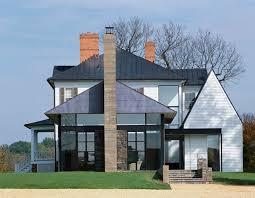 gallery of blue ridge farmhouse addition robert gurney architect