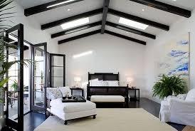 types of ceilings types of ceilings ccd engineering ltd