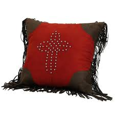 red rodeo western bedding collection cabin place