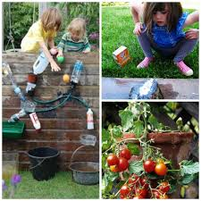 Backyard For Kids Beautiful Design Ideas Backyard For Kids For Hall Kitchen