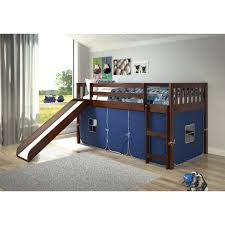 Pottery Barn Full Size Bed Bedroom Marvelous Donco Kids Design For Kids Bedroom Ideas