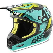 motocross helmet designs old motocross helmets bell rt helmet in circa replica team fmf